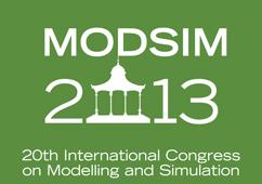 MODSIM2013_logo