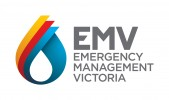 Emergence Management Victoria