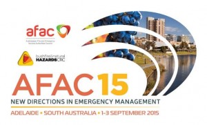 AFAC2015